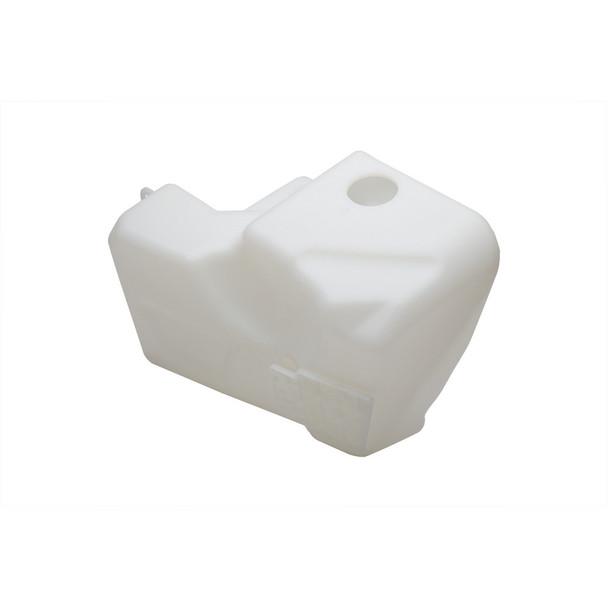 JGS4x4   Discovery 3 Windscreen Washer Fluid Reservoir Less Headlamp Washer - DMB500030