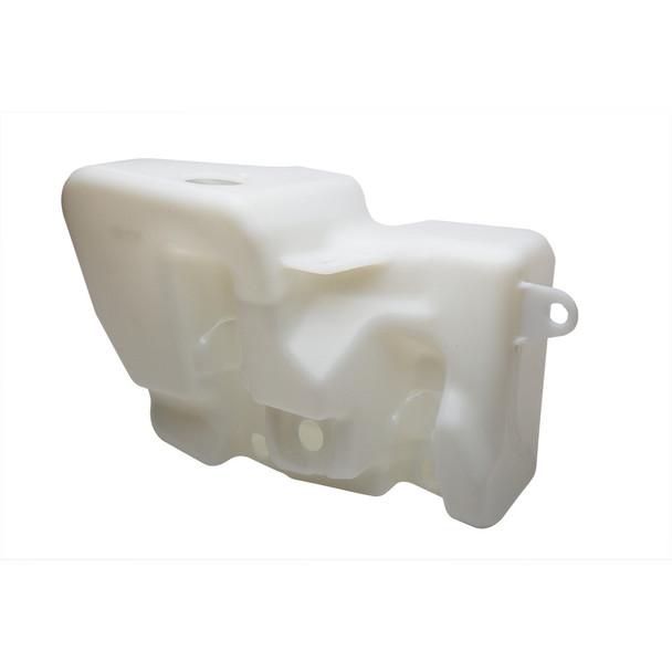 JGS4x4   Range Rover Sport L320 Windscreen Washer Fluid Reservoir With Headlamp Washer - DMB500040