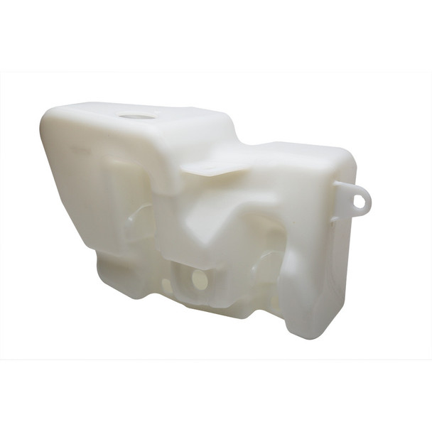 JGS4x4   Discovery 3 Windscreen Washer Fluid Reservoir With Headlamp Washer - DMB500040