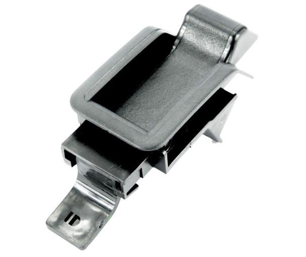 Land Rover Defender Interior Door Lock Button Repair Kit