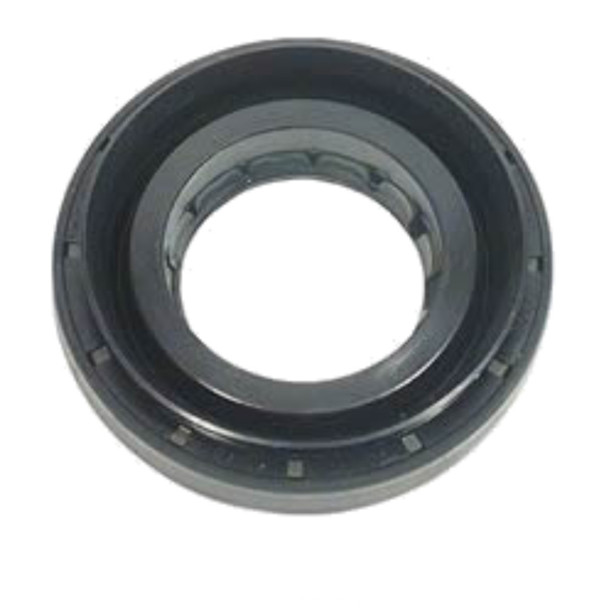 JGS4x4 | Land Rover Discovery 2 Front Driveshaft Oil Seal - FTC4822
