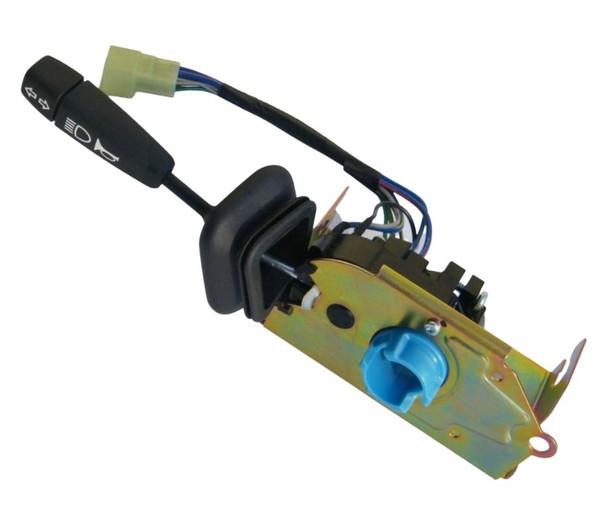 Land Rover Defender Indicator Horn & Dip Switch TD5 (1998-) - XPB101290
