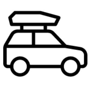 Land Rover Defender Accessories