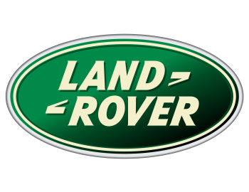 Genuine Land Rover parts and accessories