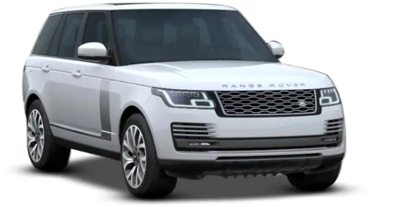 Range Rover L405 parts and accessories from JGS4x4
