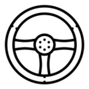 Land Rover Defender steering parts