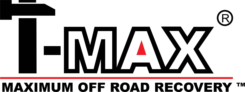 T-Max Heavy Duty 12 volt tyre compressors