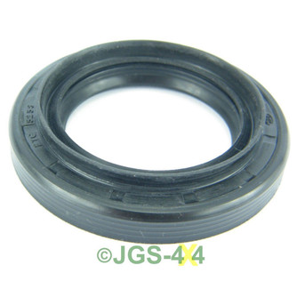 LAND ROVER DISCOVERY 1 TO 1998 DIFFERENTIAL PINION OIL SEAL FRC8220