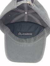 SweatHawg cap insert X2 inside ball cap