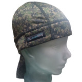 SweatHawg Do-Rag Skull Cap in Camo.  Nothing Cooler.