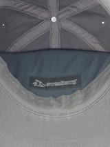 SweatHawg cap Insert in ball cap