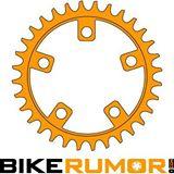 bikerumor.jpg