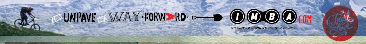 imba-yourland-728x90-webbanner.jpg