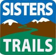 sisters-trail-logo.jpg