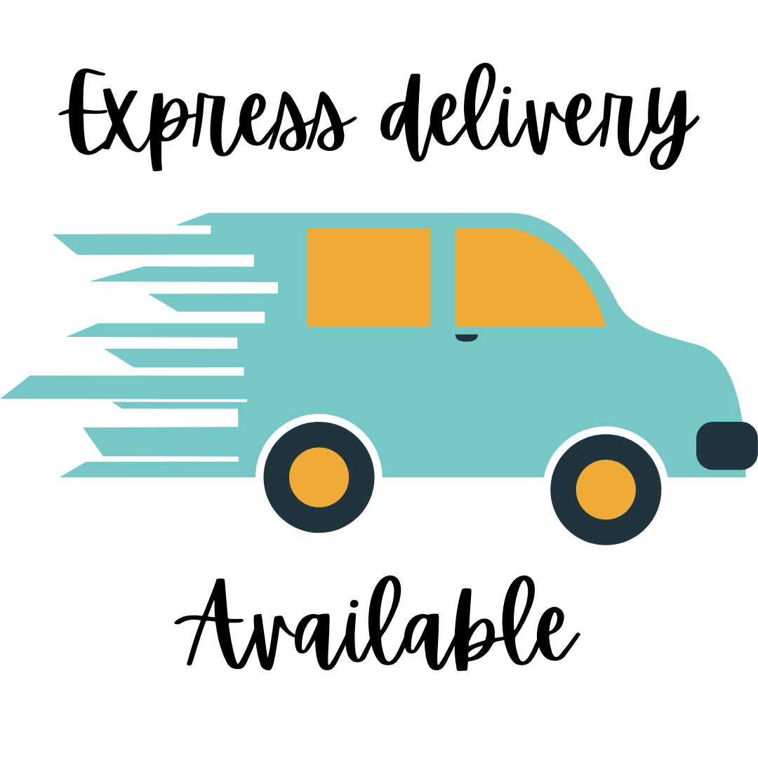 express-shipping.png