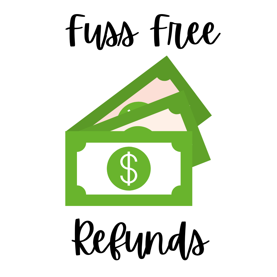 fuss-free-refunds.png
