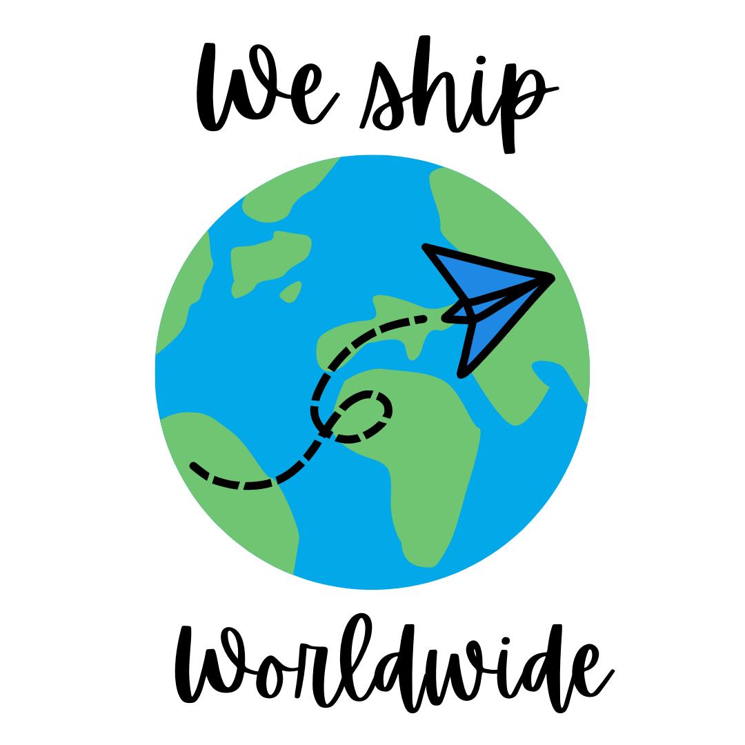 we-ship.png
