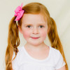 Callie. Boutique Toddler Hair Bows or all new Pick-Your-4-Pack Option! Buy 4 (or more) and save $1.50 each!