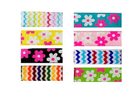 Baby Barrette  Value Packs