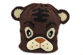 Wildcat Hat