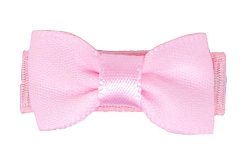Newborn hair bows for baby girl