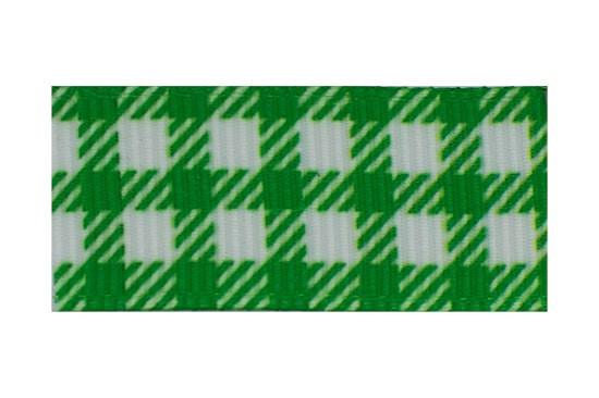 Our Emerald Isle Plaid Toddler Barrette is the perfect hair clip for your little lady just wanting something simple to hold her hair back, in a stylish print!