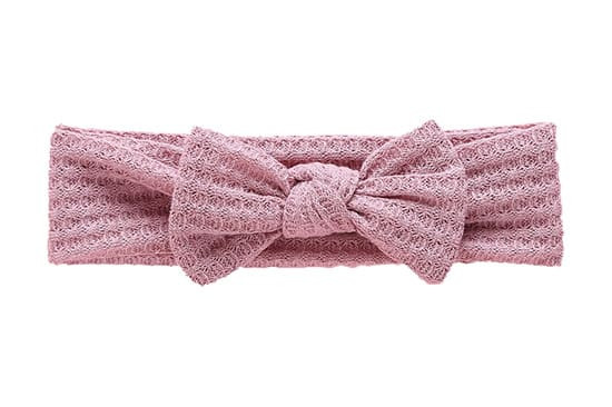 Quartz Wendy fabric baby headband