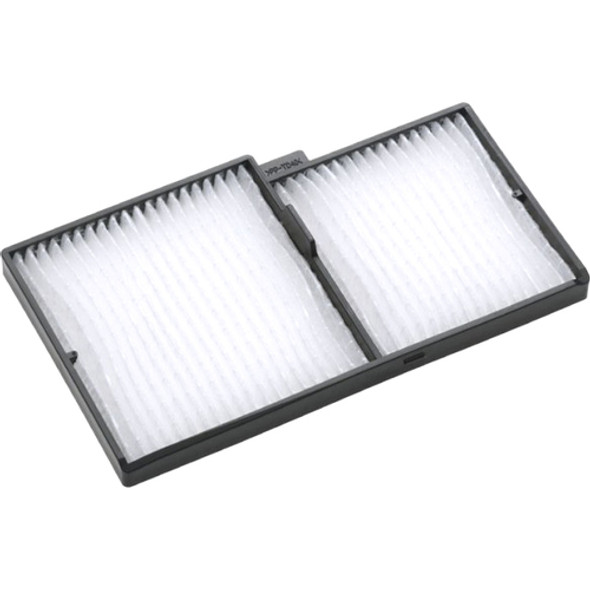 Epson V13H134A29 Replacement Air Filter - V13H134A29