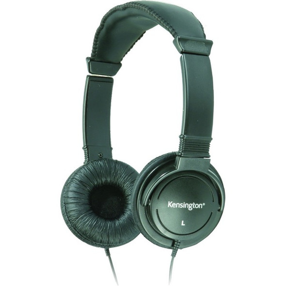 Kensington Hi-Fi Headphones - K33137