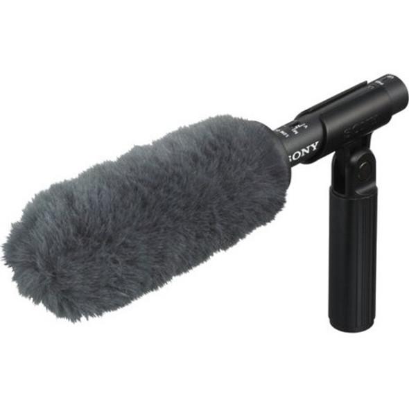 Sony ECMVG1 Microphone - ECMVG1