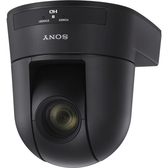 Sony Network Camera - SRG-300H