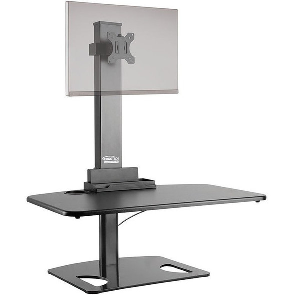 Ergotech Freedom Stand - Single - FDM-STAND-1
