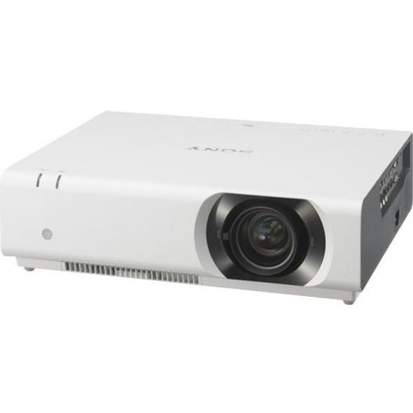 Sony VPL-CH370 LCD Projector - 16:10 - VPLCH370