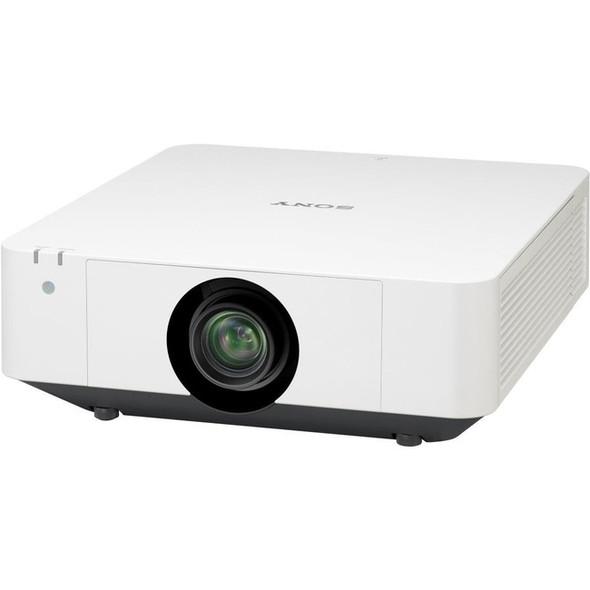 Sony VPL-FWZ65 LCD Projector - 16:10 - VPLFWZ65