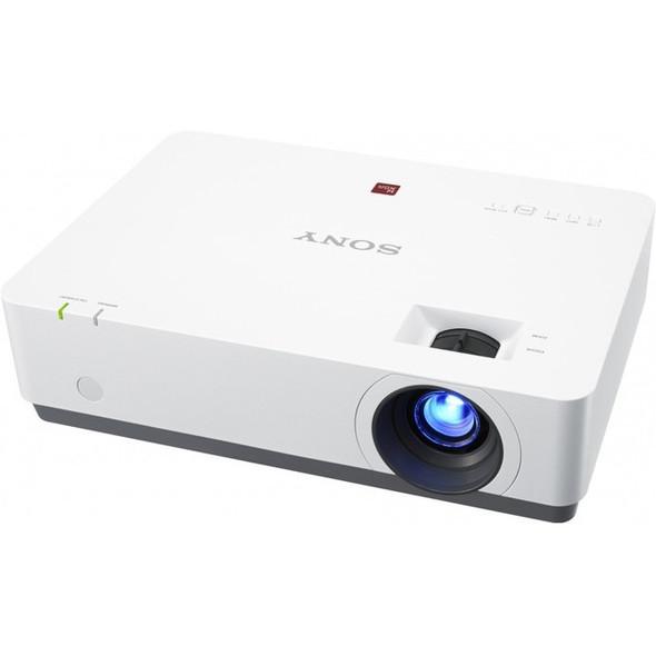 Sony VPL-EW455 LCD Projector - 16:10 - VPL-EW455