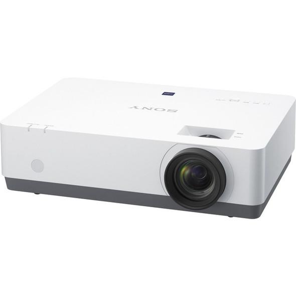 Sony VPL-EX575 LCD Projector - 4:3 - VPL-EX575
