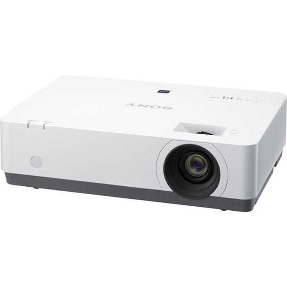 Sony VPL-EX455 LCD Projector - 4:3 - VPL-EX455
