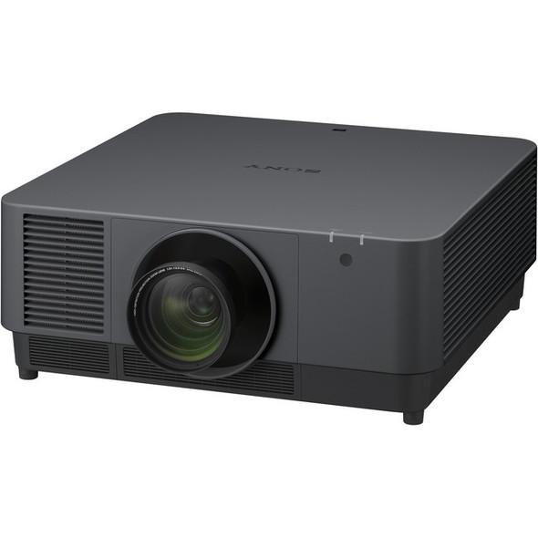 Sony VPL-FHZ120L LCD Projector - 16:10 - VPLFHZ120L/B
