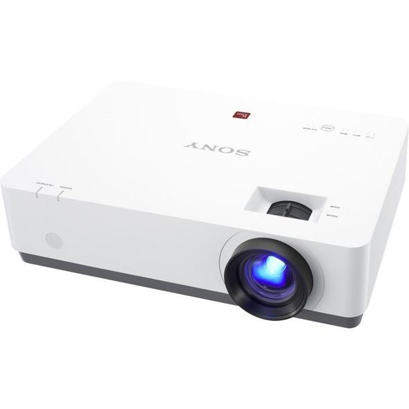 Sony VPL-EW578 LCD Projector - 16:10 - VPL-EW578
