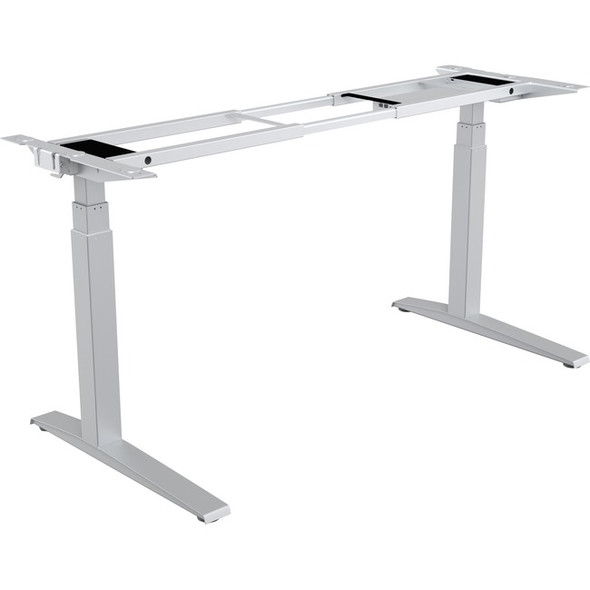 Fellowes Levado Height Adjustable Desk - Base Only - 9650701