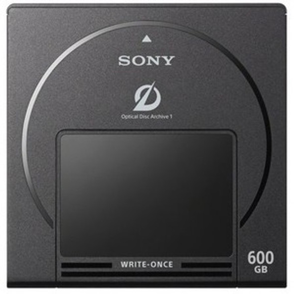 Sony ODC600R Optical Disc Archive Media - 600 GB - ODC600R