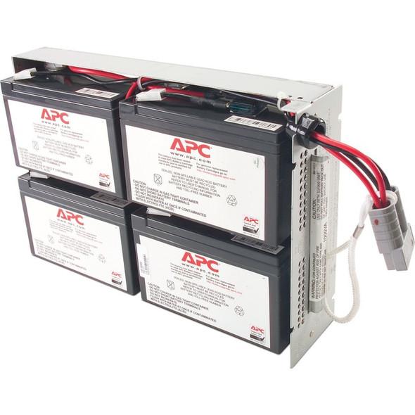 APC Replacement Battery Cartridge #23 - RBC23