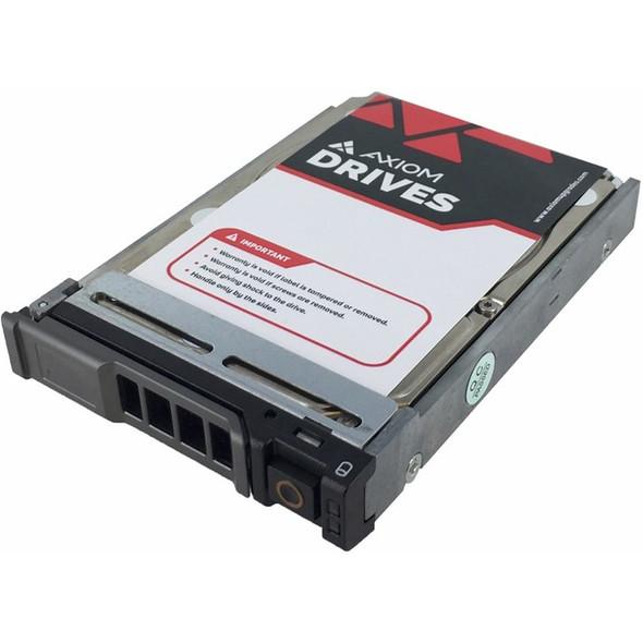 """Axiom 1 TB Hard Drive - 2.5"""" Internal - SATA (SATA/600) - 400-AESQ-AX"""