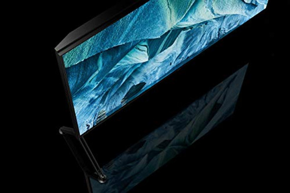 """Sony 98"""" Master Series 8K HDR Smart HDTV"""