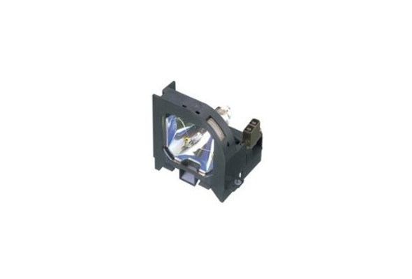 Sony - LCD projector lamp - for VPL-FX51, FX52, FX52L