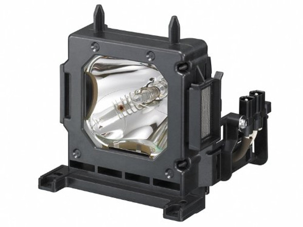 Sony LMP-H201 - Projector lamp - UHP - 200 Watt - for BRAVIA VPL-HW10, VPL-HW15, VPL-VW70, VPL-VW80, VPL-HW15, HW20, VW70, VW80, VW85, VW90ES