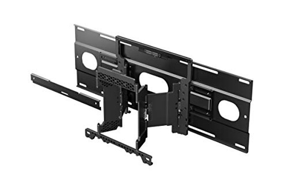 Sony SU-WL855 - Wall mount for LCD display (Ultra-Slim) - for XBR-55A8G, 55A9G, 65A8G, 65A9G, 77A9G