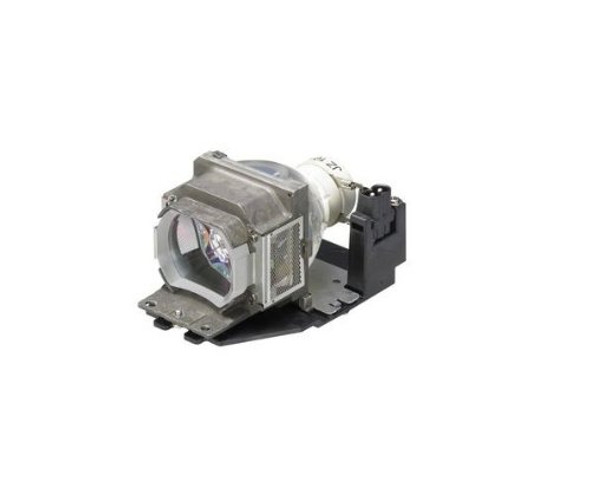 Sony LMP-E191 - Projector lamp - 2000 hour(s) - for VPL-BW7, ES7, EW7, EX7, EX70, TX7, TX70