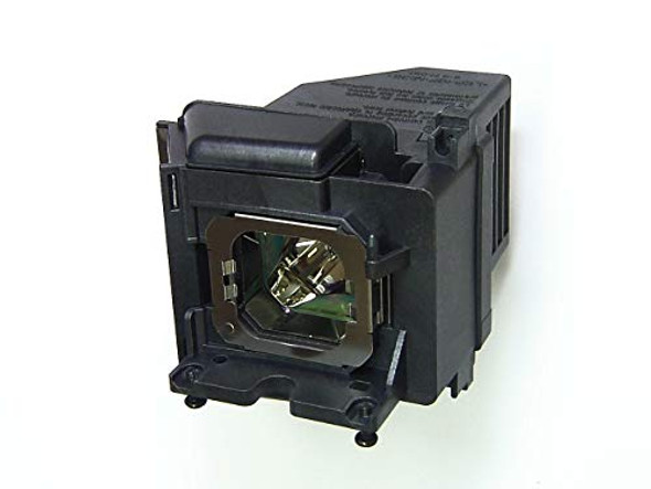 Sony LMP-H220 - Projector lamp - ultra high-pressure mercury - 225 Watt 6000 hour(s) (economic mode) - for VPL-VW320ES