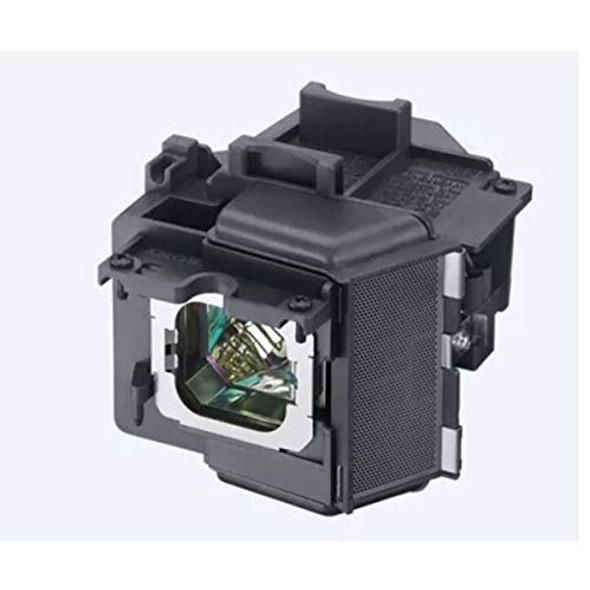 Sony LMP-H280 - Projector lamp - ultra high-pressure mercury - 280 Watt - for VPL-VW515, VW535, VW550ES, VW665ES, VW675ES